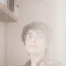 E.Arroyo_Perfila